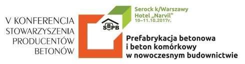 SPB i Muratorplus.pl promują prefabrykaty